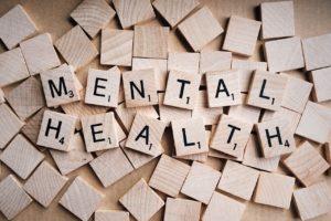 Santé mental